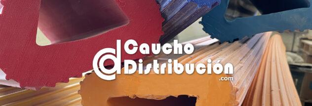 CALZOS DE CAUCHO PARA AVIONES