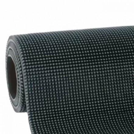 alfombras de goma picos caucho distribucion